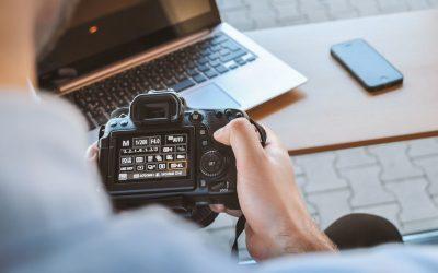 6 jó ok, hogy manuális módban fotózz